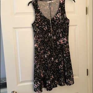 Marlyin Monroe Dress